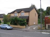 2 bed semi detached home to rent in KELVINDALE - Kelvindale...
