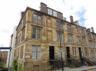 Apartment to rent in Renfrew Street...