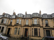 Ground Flat to rent in Belmont street, Woodside