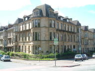 Flat in BROOMHILL - Broomhill...