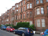 Apartment to rent in PARTICK - Caird Drive