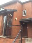 Kelvinside Drive Flat to rent