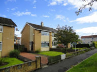 2 bedroom semi detached property to rent in Dyke Road, Knightswood
