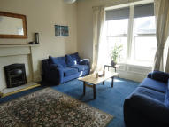 Flat to rent in WOODLANDS - Rupert Street