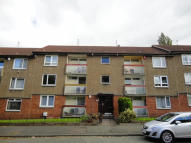 Apartment to rent in Chamberlain Road...