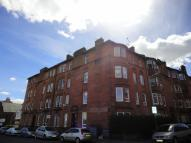 2 bedroom Apartment in PARTICK - Crow Road