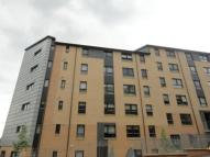 NORTH Flat to rent