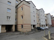 Flat in SPRINGBURN - Lenzie Way