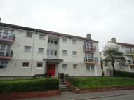Flat to rent in CADDER - Skirsa Street