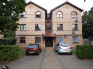 1 bed Apartment to rent in Romford