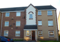 2 bedroom Apartment to rent in Burns Avenue...