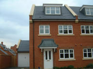 4 bedroom semi detached house to rent in Romford