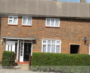 2 bedroom Terraced house to rent in Hilldene Avenue, Romford
