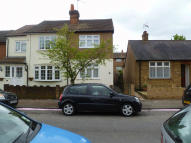 2 bed End of Terrace property in Birkbeck road, Romford