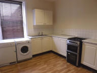 2 bed Flat in Upminster