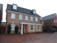 5 bed Detached property in Caxton Way, Romford...