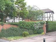 2 bed Flat in Ridgemont Place...