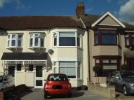 Glenwood Drive Terraced property to rent