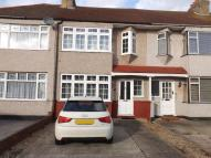 3 bed Terraced home in Primrose Glen...