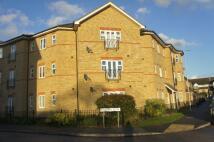 2 bedroom Flat to rent in Exmoor Court...