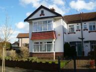 3 bedroom Flat to rent in Tudor Drive, Gidea Park...