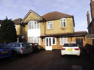 4 bedroom Detached house in Squirrels Heath Road...