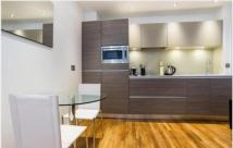 1 bed Flat to rent in Eastern Road, Romford...