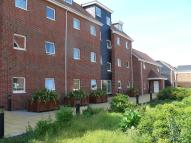 2 bed Apartment in Market Place, Romford...