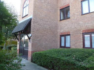 2 bedroom Apartment to rent in Harold Wood, Romford