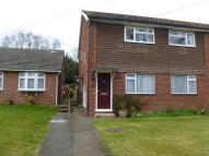 2 bed Maisonette in Hornchurch