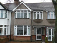 3 bedroom Terraced house in Woodfield Drive...