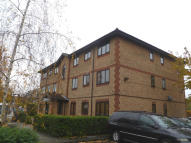 1 bedroom Flat in Hornchurch