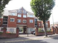 2 bed Apartment in Junction Road, Romford...