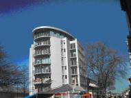 Apartment to rent in North Street, Romford...