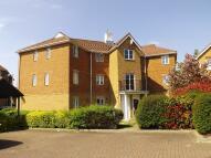 Apartment to rent in John William Close...