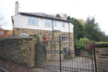 4 bedroom Detached home in Stella