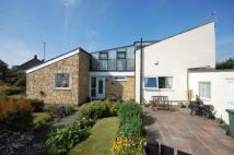 2 bedroom Detached house for sale in Sunniside