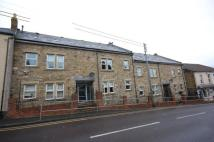 2 bed Flat for sale in Whickham