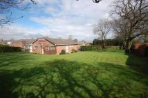 3 bedroom Bungalow for sale in Whickham