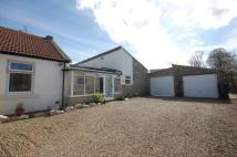 Bungalow in Whickham