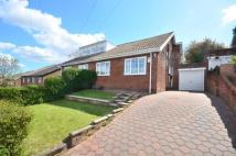 2 bedroom semi detached house in Swalwell