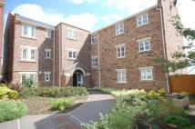 Flat for sale in Nr Stanley