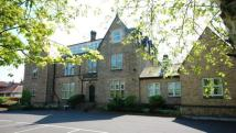 2 bedroom Flat for sale in Snowsgreen Road