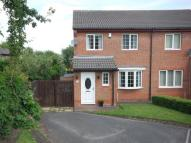 semi detached property for sale in Swalwell