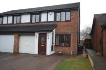 3 bedroom semi detached home in Whickham Highway
