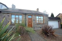 Bungalow for sale in Sunniside