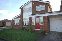 Link Detached House for sale in Sunniside