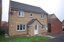 3 bed Detached property for sale in Stanley