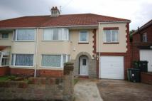 5 bedroom semi detached house for sale in Lobley Hill