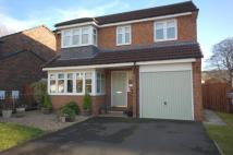 Detached home for sale in Swalwell